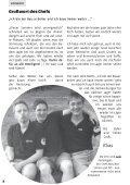 Facebook - Ferienlager St. Josef – Borken - Page 2