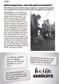 Facebook - Ferienlager St. Josef – Borken - Page 7