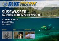Web-Version (12.1 MB) - DiveInside