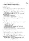 Urs - Stamm Robin Hood - Seite 7