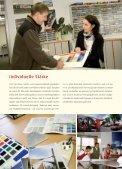 Technische Konfektion - Golle Zelte und Planen GmbH - Seite 2