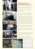 Technische Konfektion - Golle Zelte und Planen GmbH - Seite 3