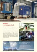 Technische Konfektion - Golle Zelte und Planen GmbH - Seite 5