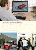 Technische Konfektion - Golle Zelte und Planen GmbH - Seite 6