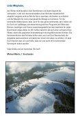 Download (PDF, ca. 6893 KB) - Skiclub Oberried - Seite 2