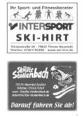 Download (PDF, ca. 6893 KB) - Skiclub Oberried - Seite 3