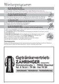 Download (PDF, ca. 6893 KB) - Skiclub Oberried - Seite 4