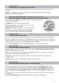 Download (PDF, ca. 6893 KB) - Skiclub Oberried - Seite 5