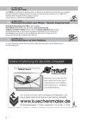 Download (PDF, ca. 6893 KB) - Skiclub Oberried - Seite 6