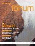 energy forum - Seite 2