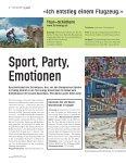energy forum - Seite 5