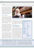 Hochverfügbarkeit im Wasen-Zelt - Levigo Holding GmbH - Seite 4