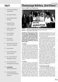 Abschied von Bettina Wissert - St. Margrethen - Seite 2