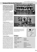 Abschied von Bettina Wissert - St. Margrethen - Seite 4