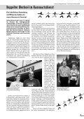 Abschied von Bettina Wissert - St. Margrethen - Seite 5