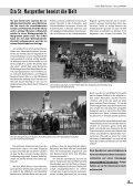 Abschied von Bettina Wissert - St. Margrethen - Seite 7