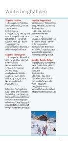 BergWinter - Page 7