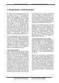 Erläuternder Bericht - Seite 3
