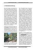 Erläuternder Bericht - Seite 4