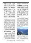 Erläuternder Bericht - Seite 5