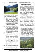 Erläuternder Bericht - Seite 7