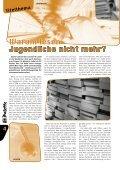 3 - Kolpingjugend Diözesanverband Paderborn - Seite 4