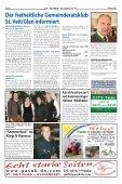 ST. VEITER St °adtBLATT'L - Zentrum Kärnten in Wort und Bild - Seite 5