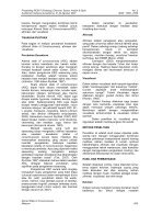 waskita - Page 2