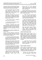 waskita - Page 3