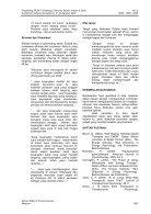 waskita - Page 4