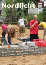1 Herbst 2009 - Bureau Wolfwerke