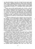 Oktatógépek között a műegyetemen - Korunk - Page 6