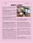 Techniche 5th issue (Read-Only) - College of Technology, Pantnagar - Page 4