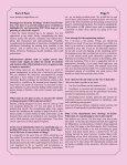 Techniche 5th issue (Read-Only) - College of Technology, Pantnagar - Page 5