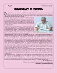 Techniche 5th issue (Read-Only) - College of Technology, Pantnagar - Page 6