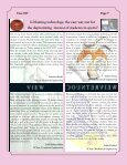 Techniche 5th issue (Read-Only) - College of Technology, Pantnagar - Page 7