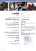Comunicar la igualtat i els nous valors - Associació de Dones ... - Page 2