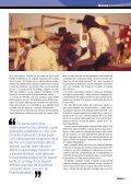 Comunicar la igualtat i els nous valors - Associació de Dones ... - Page 5