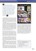 Comunicar la igualtat i els nous valors - Associació de Dones ... - Page 7