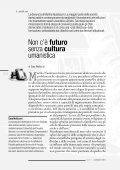 cultura - Dedalo - Page 3