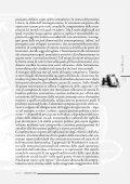cultura - Dedalo - Page 4