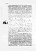 cultura - Dedalo - Page 5