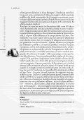 cultura - Dedalo - Page 7