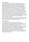 Atlantik Mann - Seite 4