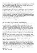 Atlantik Mann - Seite 6
