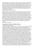 Atlantik Mann - Seite 7