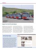 """Road Couture"" - Scania - Seite 4"