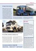 """Road Couture"" - Scania - Seite 5"