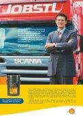Die Bauherren - Scania - Seite 2