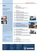 Die Bauherren - Scania - Seite 3